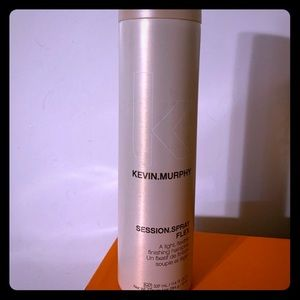 Accessories - Kevin.Murphy Flexible hairspray